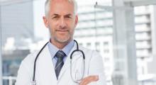 Гирудотерапия: цены на лечение пиявками в Москве