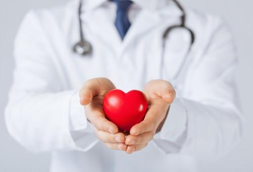 Кардиология: лечение кардиологических заболеваний в Москве